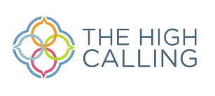 TheHighCalling.org Christian Blog Network