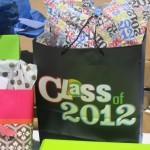 Graduations Galore