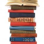 Books-a-Bazillion