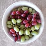 Feeling Grape-ful
