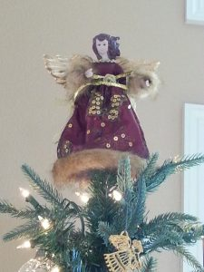 angel-on-tree