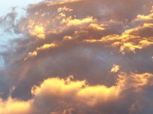 God sky 3