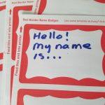 Do Last Names Matter?