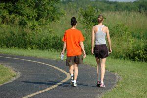 women-walking-922122